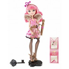 Mattel Ever After High C.A. Cupid CBR73